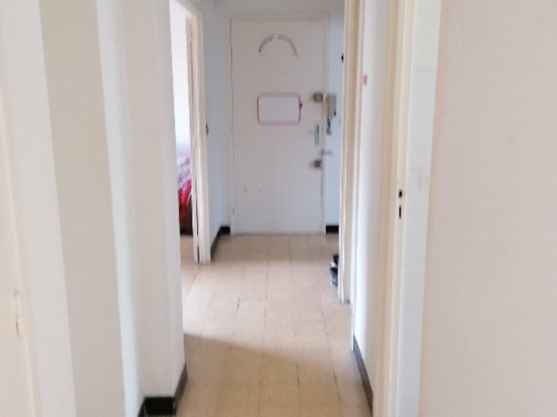 Vente appartement Montpellier 160000€ - Photo 4