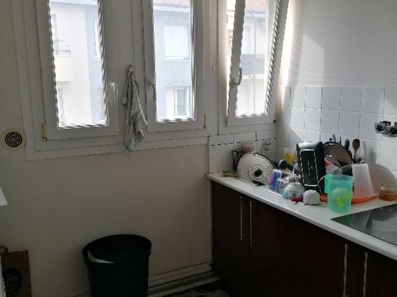 Vente appartement Montpellier 160000€ - Photo 7
