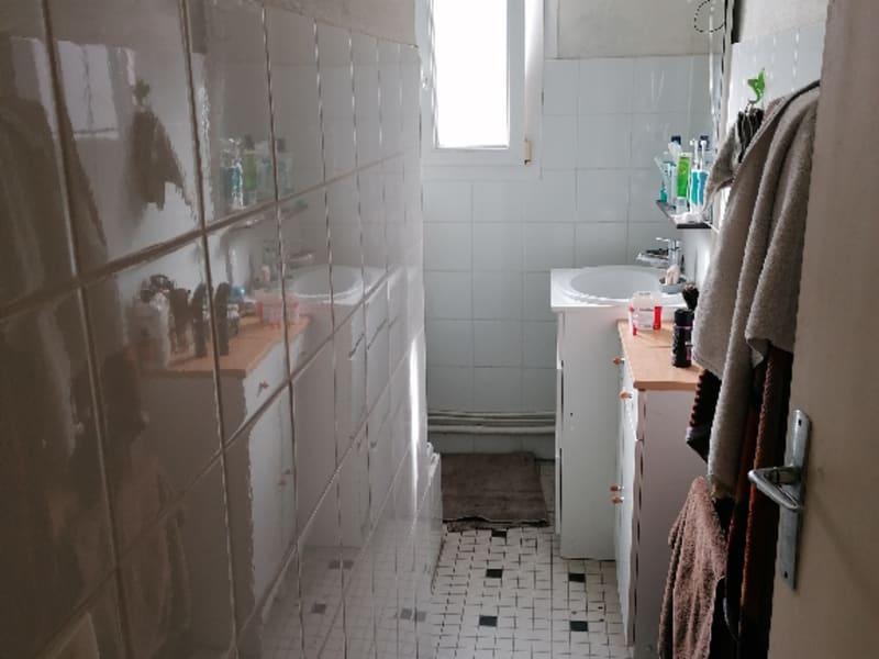 Vente appartement Montpellier 160000€ - Photo 9