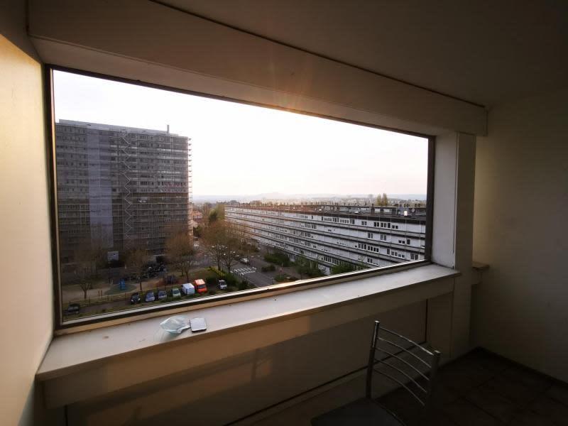 Vente appartement Metz 86400€ - Photo 13
