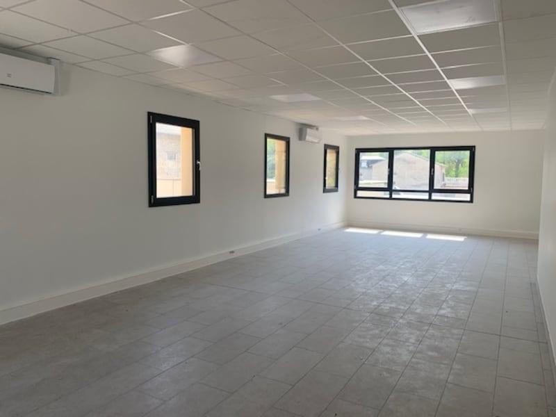 Rental empty room/storage Fontaines-sur-saône 1076€ HC - Picture 2