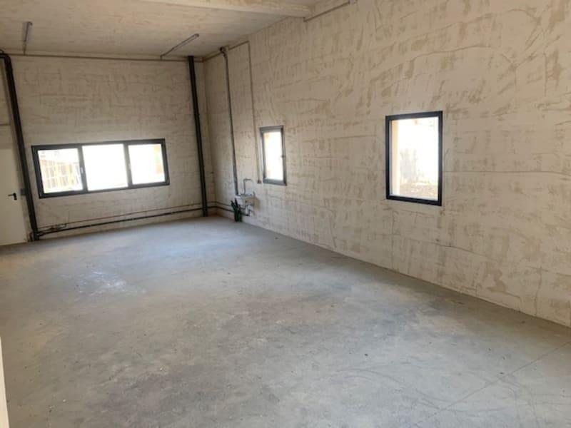 Rental empty room/storage Fontaines-sur-saône 1076€ HC - Picture 3