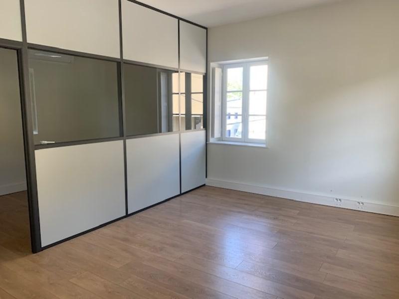 Rental empty room/storage Fontaines-sur-saône 1250€ HC - Picture 2