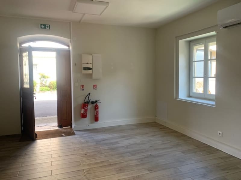Rental empty room/storage Fontaines-sur-saône 1250€ HC - Picture 3