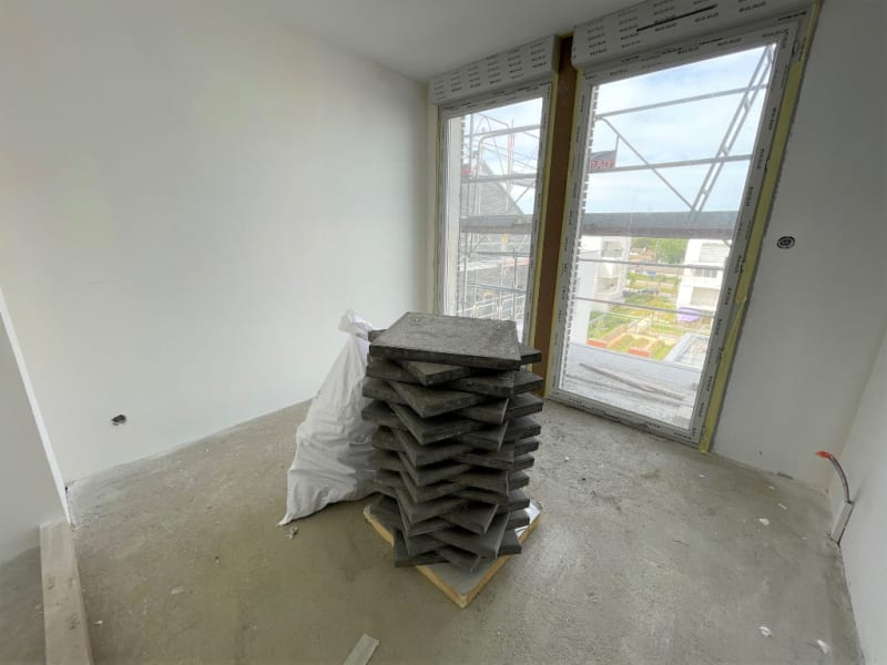 Vente appartement Toulouse 340500€ - Photo 8
