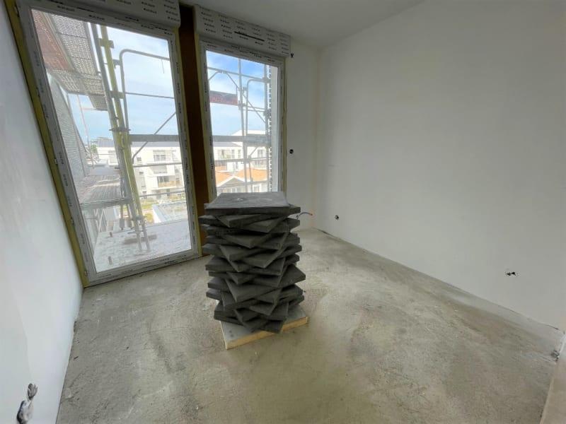 Vente appartement Toulouse 340500€ - Photo 9