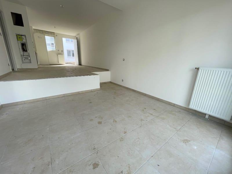 Vente appartement Toulouse 209000€ - Photo 2