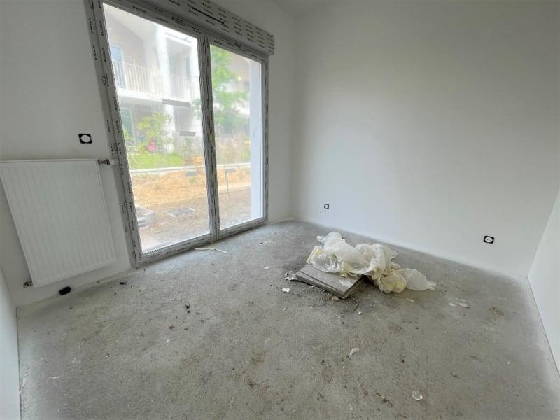 Vente appartement Toulouse 209000€ - Photo 3