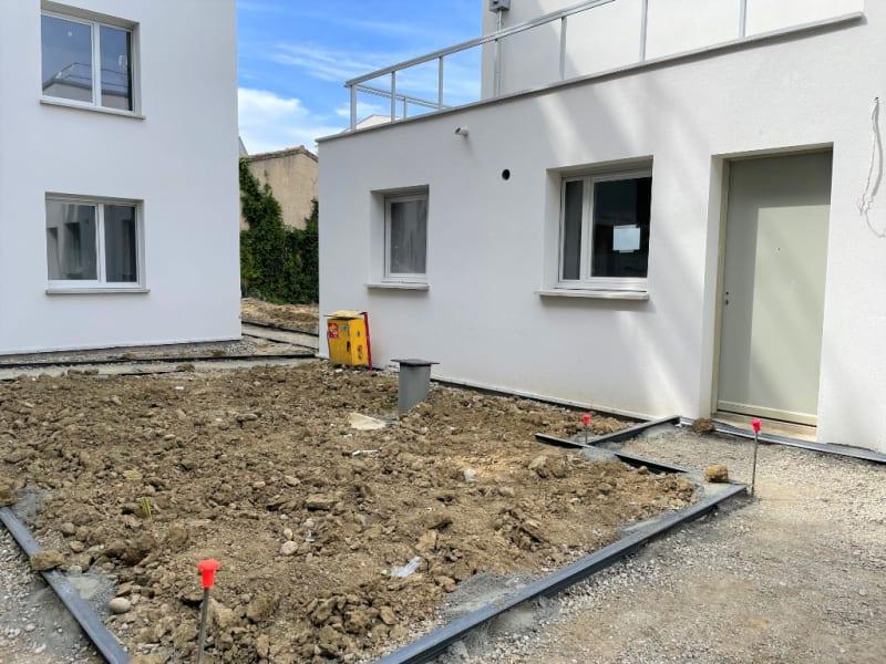 Vente appartement Toulouse 209000€ - Photo 4