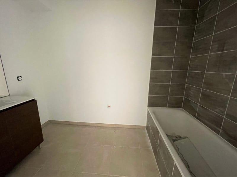 Vente appartement Toulouse 209000€ - Photo 5
