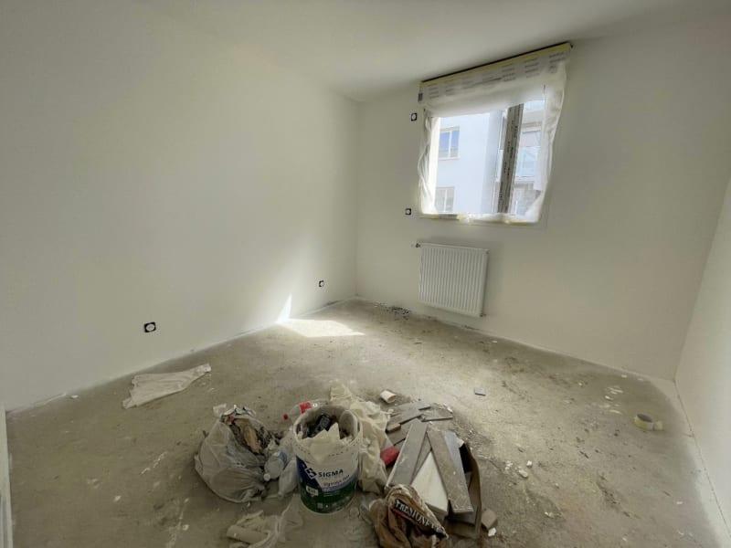 Vente appartement Toulouse 209000€ - Photo 6