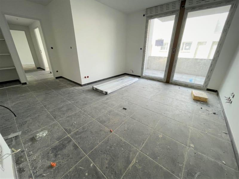 Vente appartement Toulouse 257500€ - Photo 2