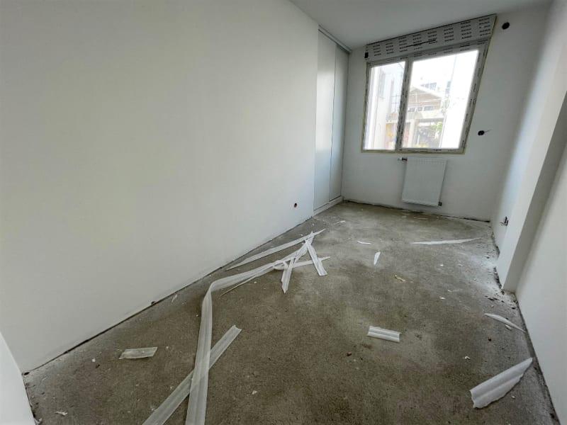 Vente appartement Toulouse 257500€ - Photo 4