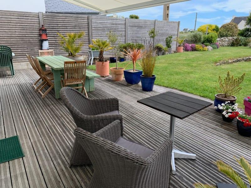 Sale house / villa Lesconil 599550€ - Picture 4
