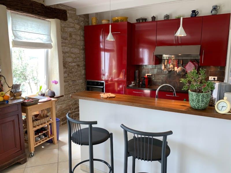 Sale house / villa Lesconil 599550€ - Picture 6