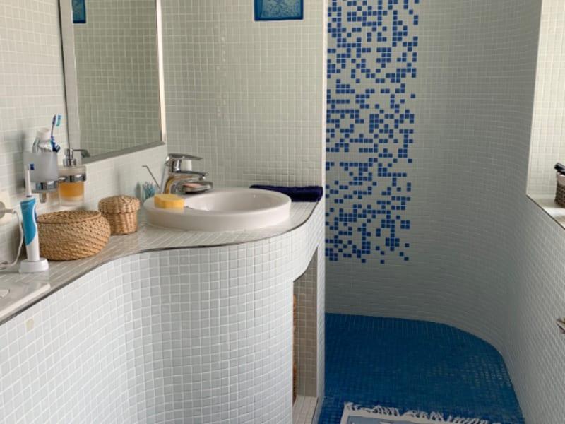 Sale house / villa Lesconil 599550€ - Picture 7