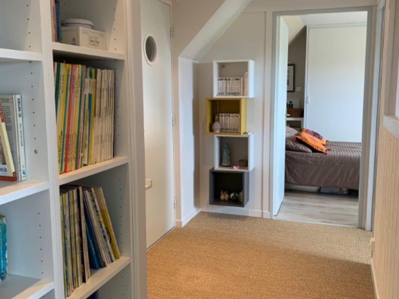 Sale house / villa Lesconil 599550€ - Picture 8