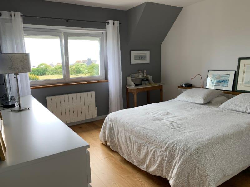 Sale house / villa Lesconil 599550€ - Picture 9