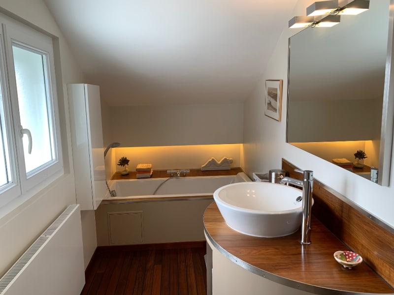 Sale house / villa Lesconil 599550€ - Picture 10