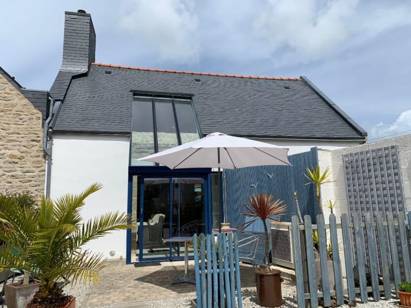 Sale house / villa Lesconil 599550€ - Picture 11