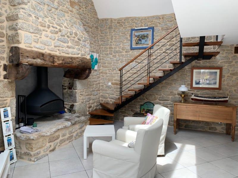 Sale house / villa Lesconil 599550€ - Picture 12