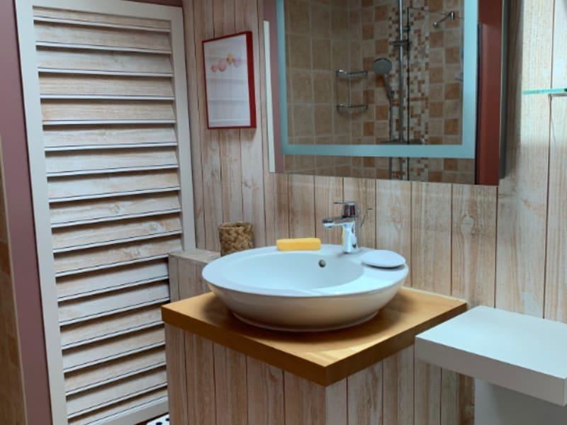 Sale house / villa Lesconil 599550€ - Picture 13