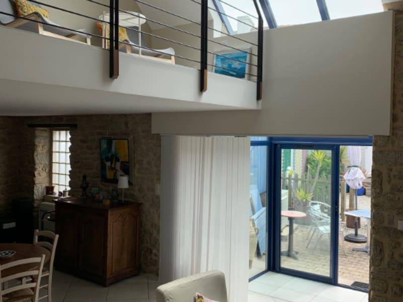 Sale house / villa Lesconil 599550€ - Picture 14