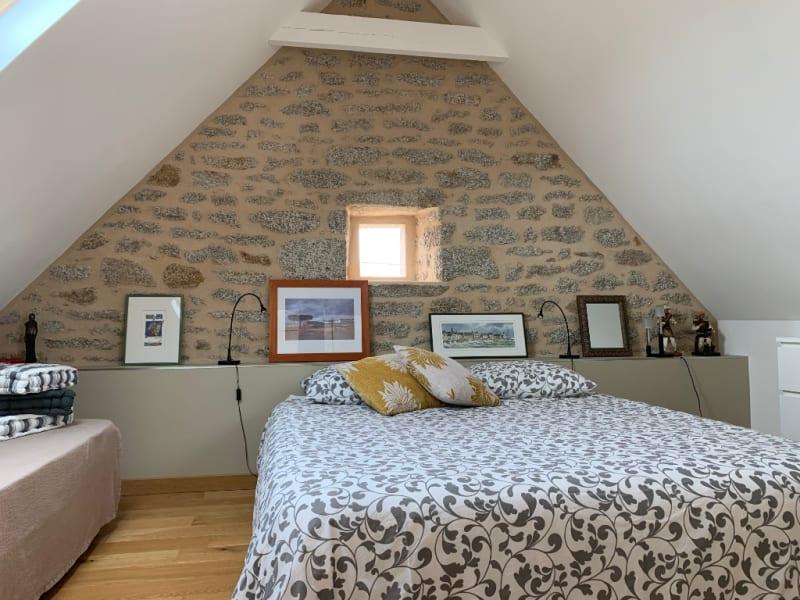 Sale house / villa Lesconil 599550€ - Picture 15