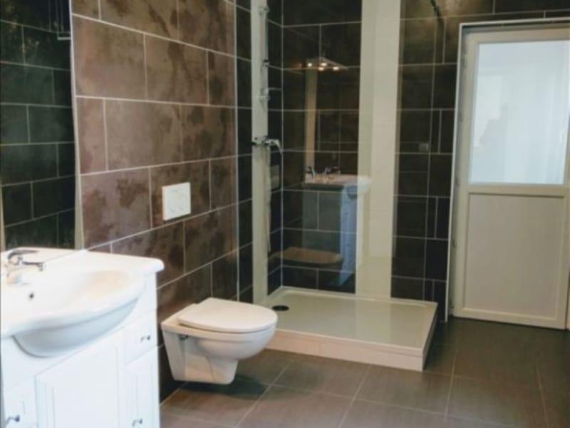 Sale apartment Bellegarde sur valserine 165000€ - Picture 3