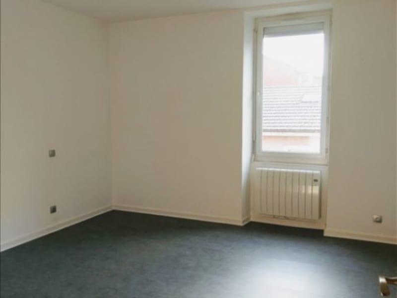 Sale apartment Bellegarde sur valserine 165000€ - Picture 7