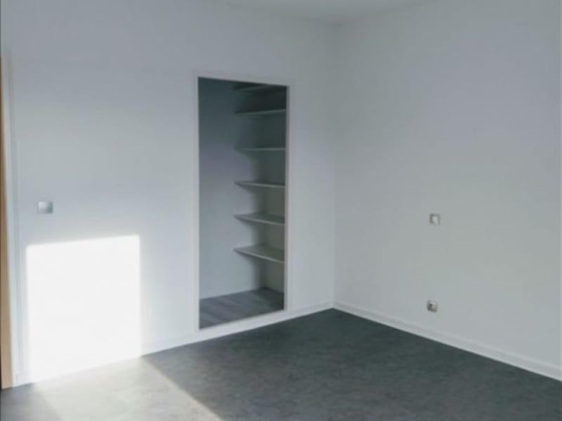Sale apartment Bellegarde sur valserine 165000€ - Picture 8