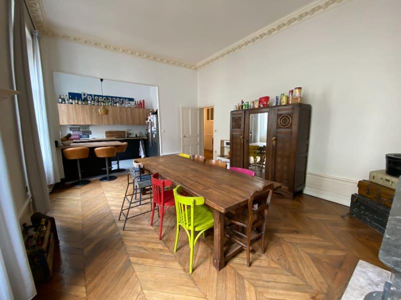 Vente maison / villa Angers 945000€ - Photo 1