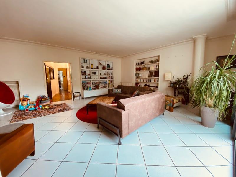 Vente maison / villa Angers 945000€ - Photo 3