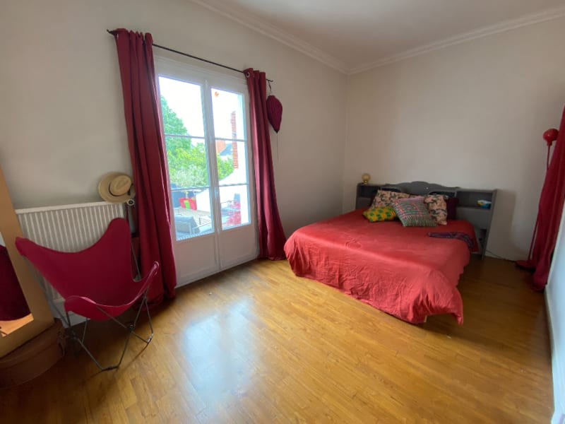 Vente maison / villa Angers 945000€ - Photo 4
