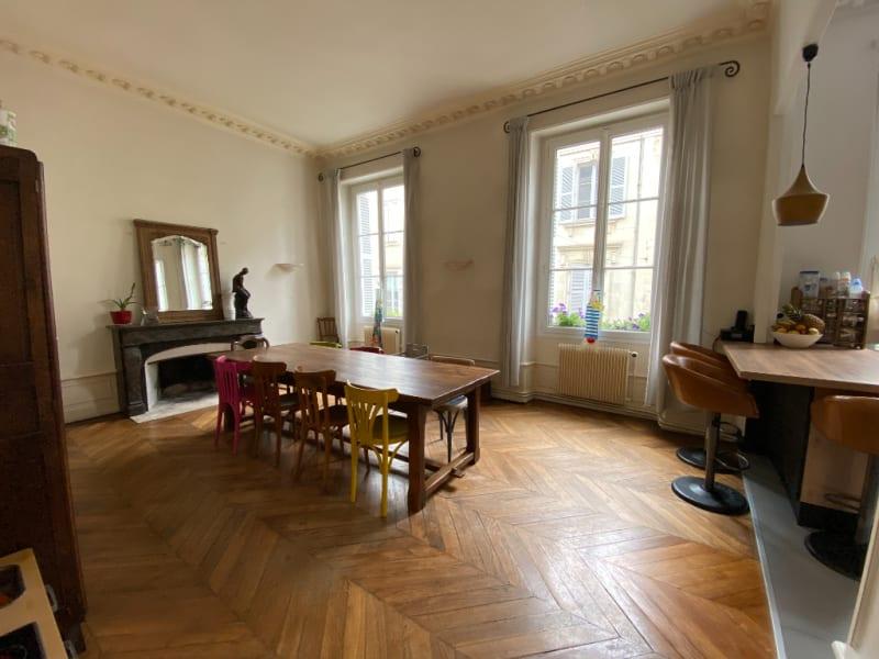 Vente maison / villa Angers 945000€ - Photo 5
