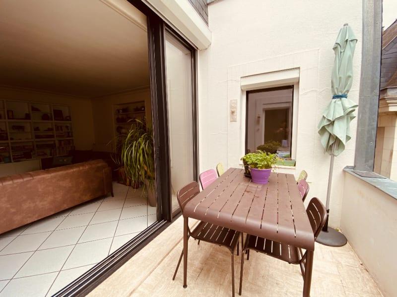Vente maison / villa Angers 945000€ - Photo 7