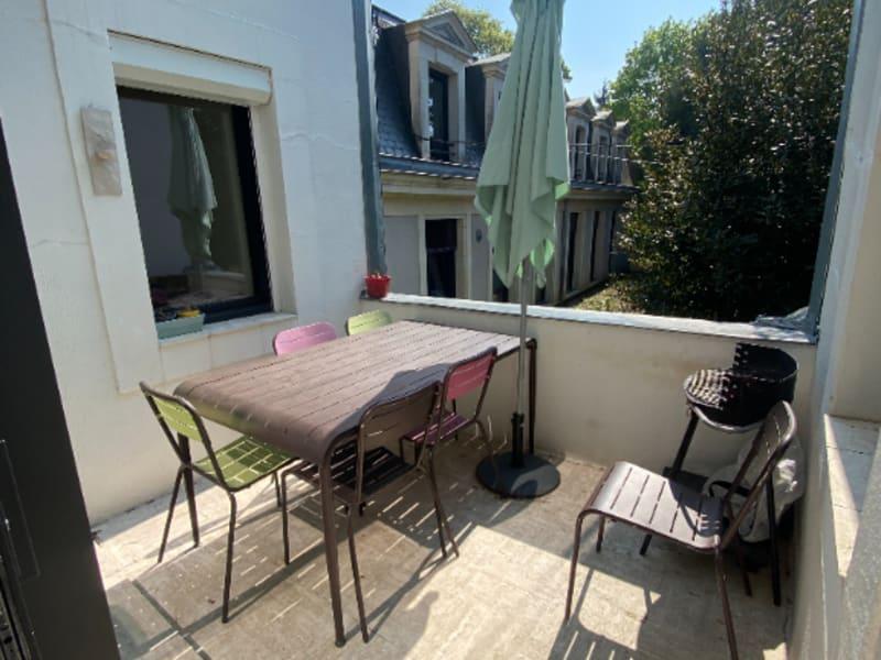 Vente maison / villa Angers 945000€ - Photo 9