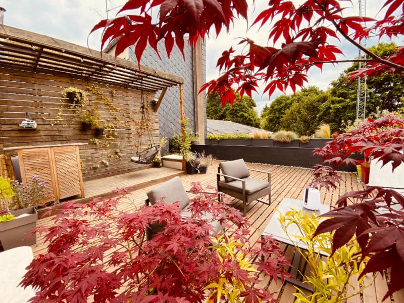 Vente maison / villa Angers 945000€ - Photo 10