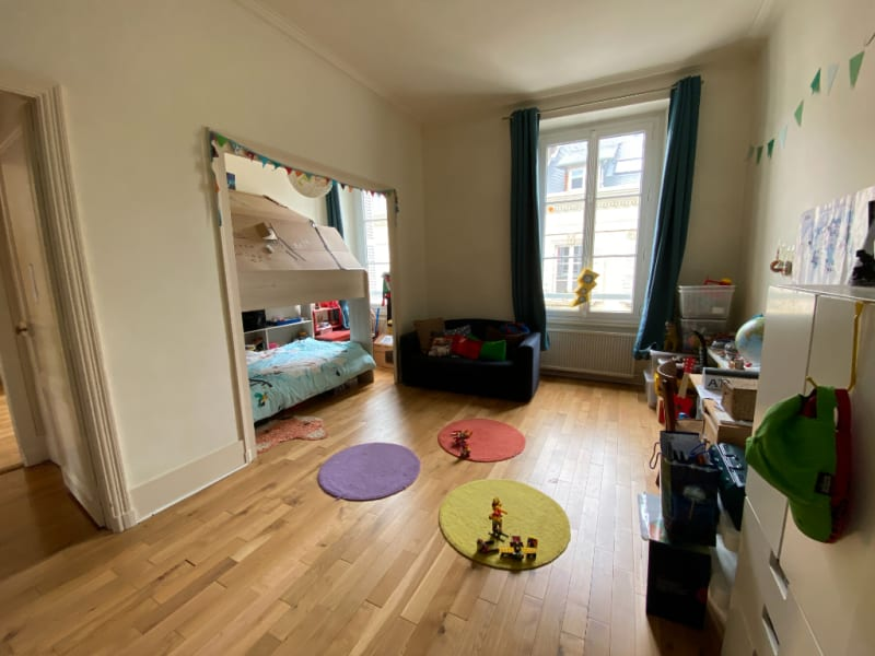 Vente maison / villa Angers 945000€ - Photo 11