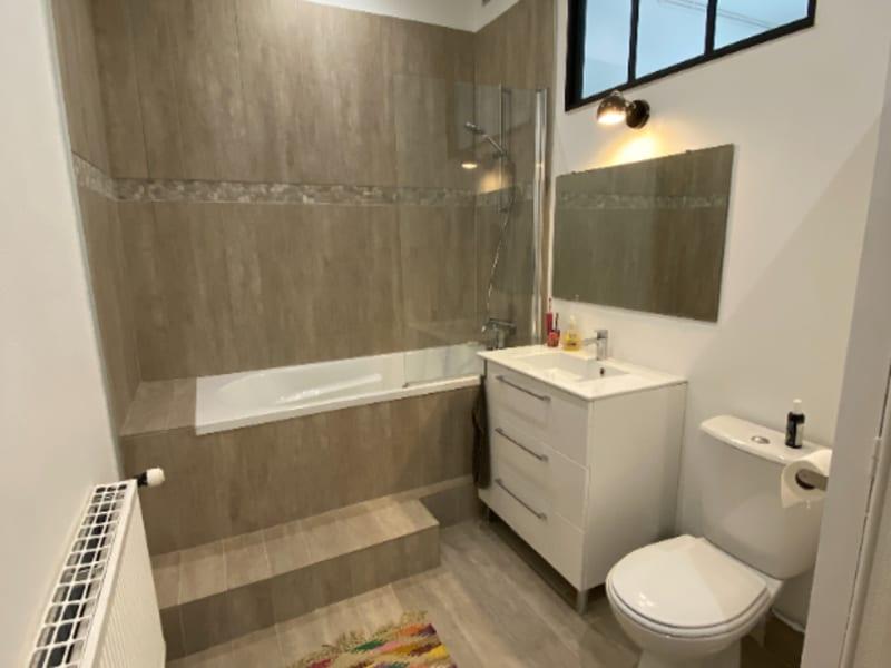 Vente maison / villa Angers 945000€ - Photo 15