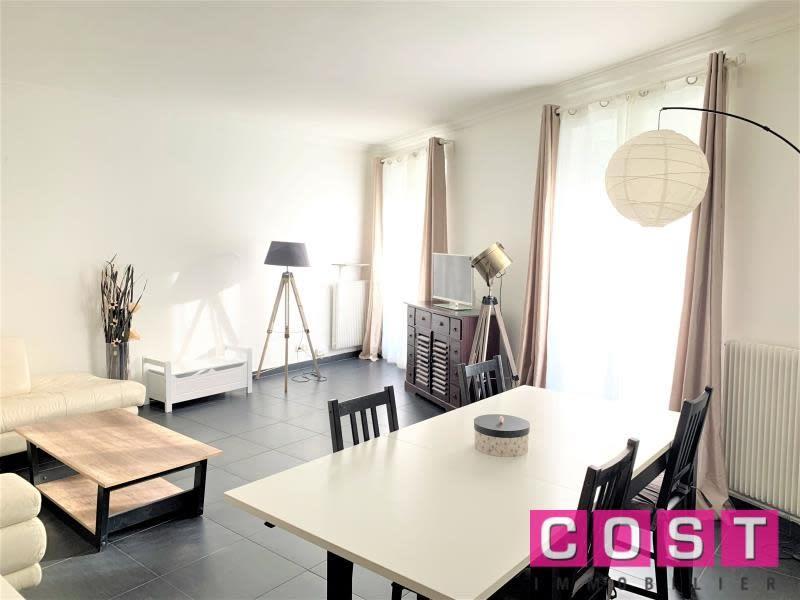 Location appartement Paris 15ème 2200€ CC - Photo 2