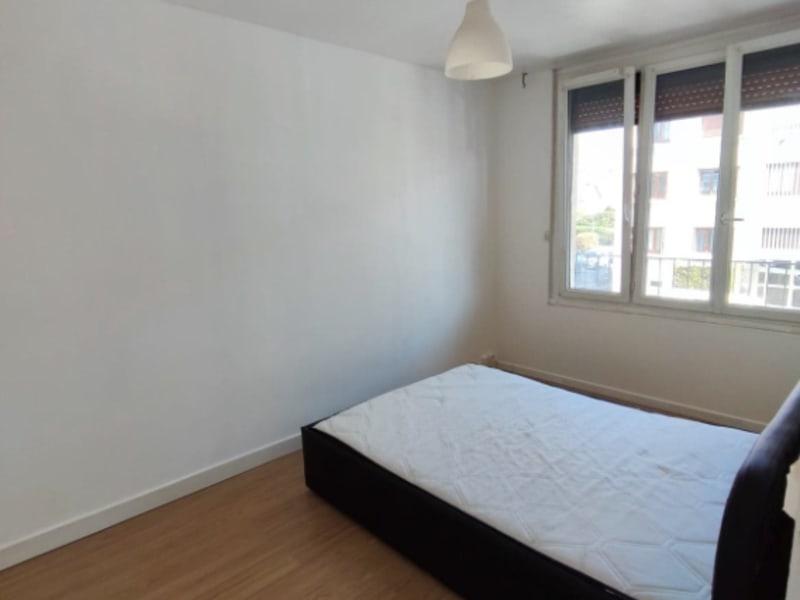 Sale apartment Le thillay 179500€ - Picture 3