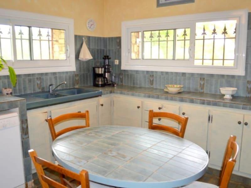 Sale house / villa L isle sur la sorgue 465000€ - Picture 3