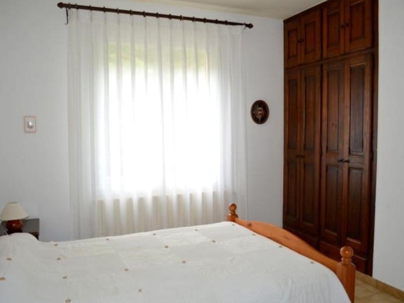 Sale house / villa L isle sur la sorgue 465000€ - Picture 8