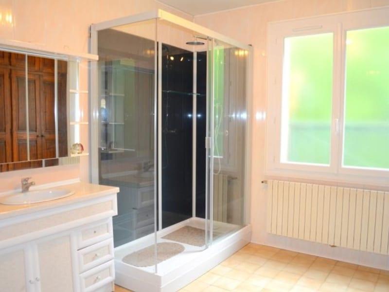 Sale house / villa L isle sur la sorgue 465000€ - Picture 9