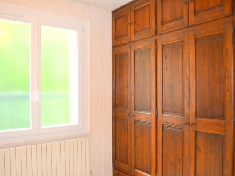 Sale house / villa L isle sur la sorgue 465000€ - Picture 10