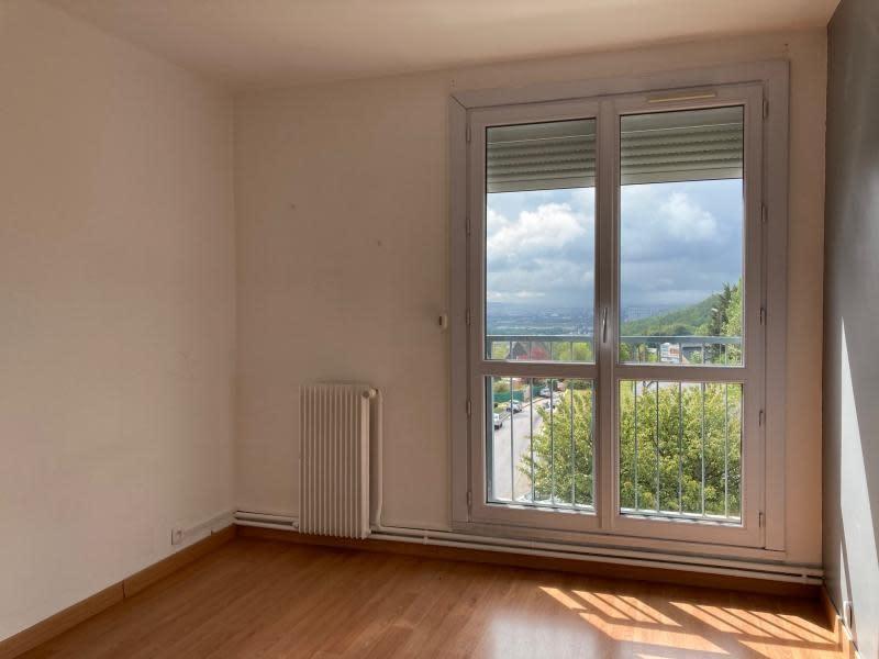 Verkauf wohnung Maromme 134000€ - Fotografie 6