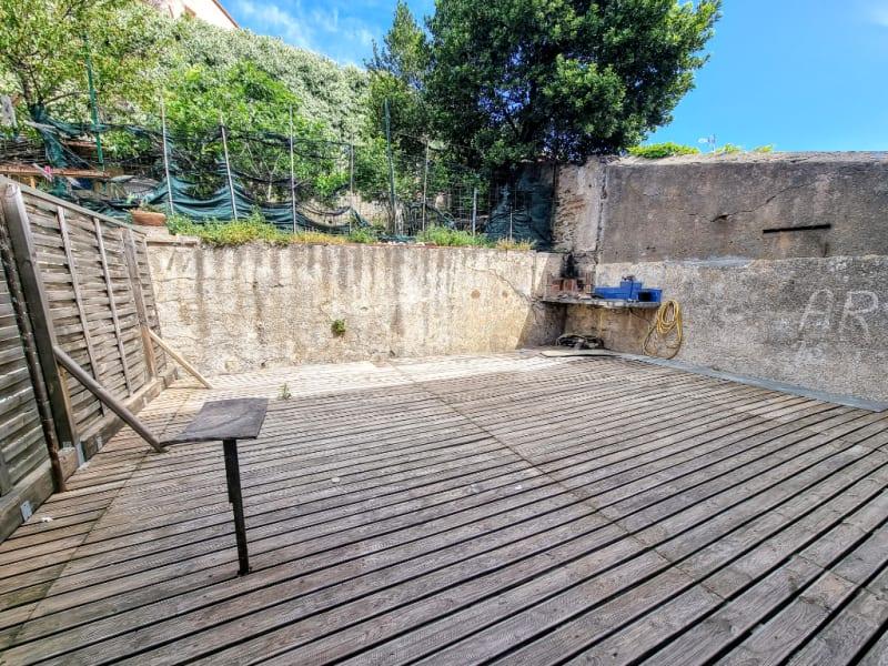 Sale apartment Banyuls sur mer 192600€ - Picture 1