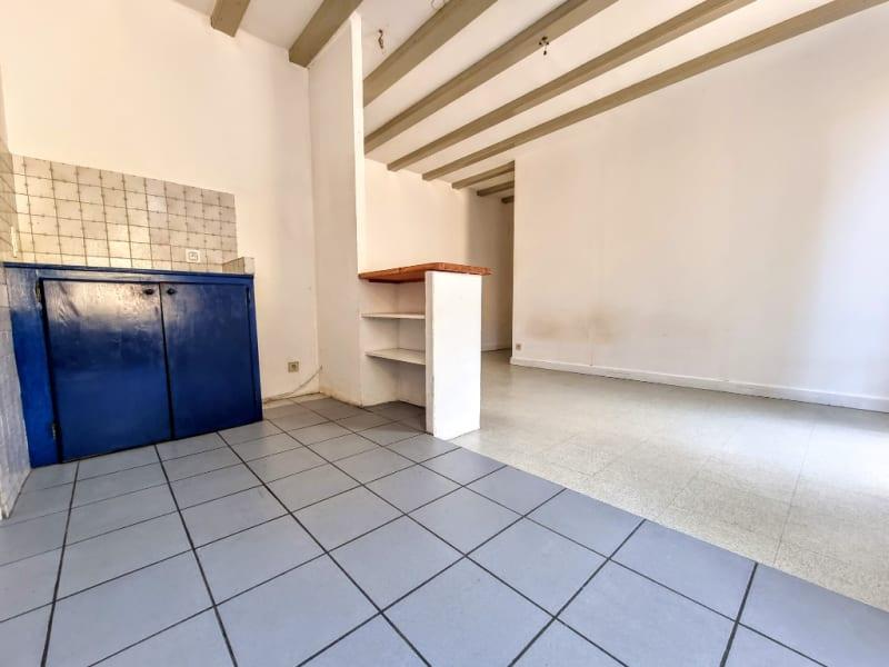Sale apartment Banyuls sur mer 192600€ - Picture 4