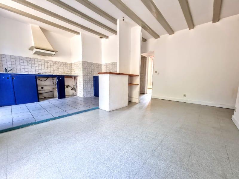Sale apartment Banyuls sur mer 192600€ - Picture 6